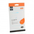 DiscoveryBuy HD Screen Protector for Samsung Galaxy Nexus II i9260 - Transparent