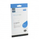 DiscoveryBuy Matt Screen Protector for Samsung Galaxy S4 i9500 / 9502 - Transparent