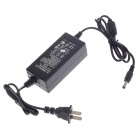 SIHSTVB RL-A277-120300 AC Power Adapter Charger for CCD Camera - (12V / 2A / 5.5 x 2.1mm / US Plug)