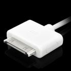 USB Charging/Data Cable for iPhone/iPhone 3G