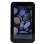 "TUOPODA F16 7"" Android 4.1 Dual Core 3G Tablet PC / 2G Call, 512MB RAM, 4GB ROM, TF, HDMI - Black"