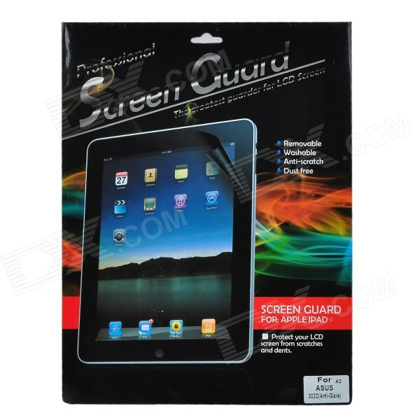 Protective Matte Screen Protector for ASUS Memo Pad Full HD 10.1