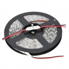 Vedenpitävä 72W 4300lm 7000K 300-5050 SMD Cold White Strip