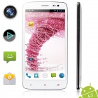 iNew i4000S Quad-Core Android 4.2 MTK6589T Bar Phone w/ 5.0' FHD IPS, GPS, 2GB RAM, 32GB ROM - White
