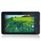 "MID 7 ""Dual Core Android 4.1 GSM / WCDMA Tablet PC ж / 512MB RAM / 4 Гб ROM / Bluetooth V2.0 / Фото"