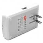 Multifunction Replacement Battery + Universal Charging Dock for Samsung Galaxy S3 i9300