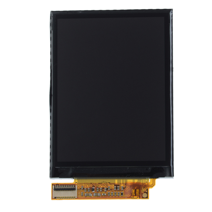 Repair Part Replacement LCD Screen Modules for Ipod Nano 4 цена и фото