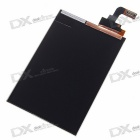 Repair Part Replacement LCD Screen Modules for iPhone 3G