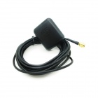 1575.42MHz SMA Male GPS External Antenna with Cable (3.0-5.0V / 3m Cable)