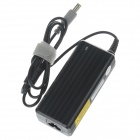 DeLiBao AC Power Adapter for Lenovo Laptops Notebook - Black (100~240V / 20V / 3.25A / 8.0 x 5.5mm)