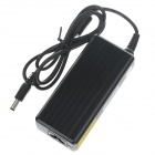 DeLiBao AC Power Adapter for Acer / Lenovo / Toshiba / Asus Laptops Notebook - Black (5.5 x 2.5m)