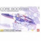 Genuine Bandai MG Core Booster Ver.Ka (Gundam Model Kits)