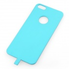 Qi Wireless Charging Receiver for iPhone 5 / 5c / 5s - Blue