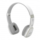 Zonoki Z-B80 Foldable Stereo Bluetooth V2.1+EDR Headphone w/ Mic