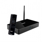 Меле M9 четырехъядерный процессор Android 4.1 Mini PC Google TV Player W / 2GB RAM / 16 Гб ROM / F10 Air Mouse