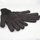DiBaiLong FG883807 Anti-Slip Anti-Cutting Gloves - Black (Pair / Free Size)