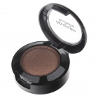 Mini Soft-Light Shine Eye Shadow - Deep Brown