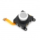 3D Rocker Module for PS Vita - White + Black