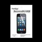 PANDAOO Clear Screen Protector для Iphone 5S - Прозрачный