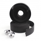 Outdoor Sports  High Quality Racing Tape - Black