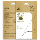 Benks Magic THR Super Scratch-Resistant Set Series Protection Film for Iphone 4 / 4S - Transparent