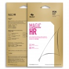Magic HR High Transparent and Scratch Resistance Series Protective Film Samsung Galaxy S4 i9500