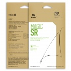 Magic HR High Transparent and Scratch Resistance Series Protective Film for Samsung Galaxy S3 i9300
