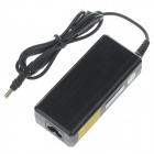 DeLiBao AC Power Adapter for HP Laptops Notebook - Black (100~240V / 18.5V / 3.5A / 4.8 x 1.7mm)