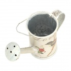 Mini Handheld Flower Sprinkler Watering Pot