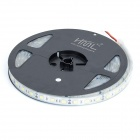 HML IP68 Waterproof 72W 6000lm 300-SMD 5050 Cool White Strip