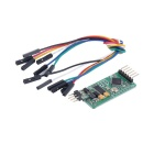 MAVLink-OSD MinimOSD DC-DC APM Telemetry to APM 1 and APM 2 - Blue