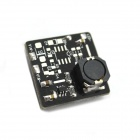 Jtron DIY 1.8A LED Constant Current Driver Board