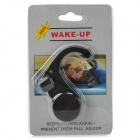 Driving Anti-Drowsy Alert - Black