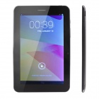"Ainol AX1 7"" Capacitive Android 4.2 3G Tablet PC w/ 1GB RAM, 8GB ROM, Dual-SIM - Black +Silver"