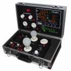 RuiQ EPB-36 LED Exhibition Multi-Function Electronic Parameter Tester