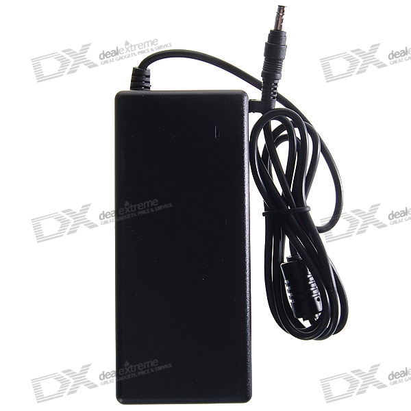 Replacement Power Supply AC Adapter for HP Series PPP014L (4.3mm Plug Size)