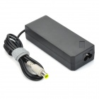 Replacement Power Supply AC Adapter for Lenovo Thinkpad 92P1113