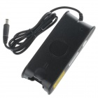 DeLiBao 19.5V 3.34A 7.4 x 5.0mm AC Power Adapter for Dell Laptops Notebook - Black (100~240V)