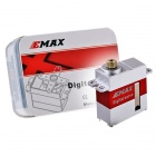 EMAX ES9256 HV High-Speed-All Metal Servo für 450 Hubschrauber