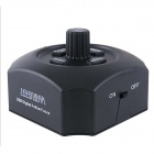 Sevenoak SK-F01E Digital Follow Focus Device for SLR Camera - Black (2 x AA)