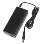 DeLiBao AC Power Adapter for HP Laptops Notebook - Black (19V / 4.74A / 7.4 x 5.0mm / 100~240V)