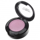 Mini Soft Light service Eye Shadow - Pink