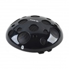 HAVIT HV-SK898BT Bluetooth v3.0 Speaker w/ Handsfree & Radio - Black