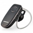 Jabees iBEE Bluetooth v3.0 Stereo Headset - Black
