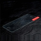 Tempered Glass Screen Protector for Iphone 5 - Transparent