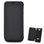 JLW Portable 4000mAh Emergency Battery Charger Back Case for Samsung i9150 - Black