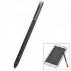 Capacitive Screen Stylus for Samsung Galaxy Note 2 N7100 - Black