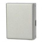 RF-V11 GSM Separate Door Magnet / Vibration Alarm Device - Silver