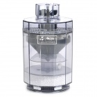 Forced Suction Fish Tank Filter