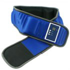 Electronic Belly Exceriser Belt